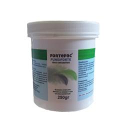 Fortepac - Fungiforte