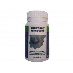 Fortepac - Artriforte