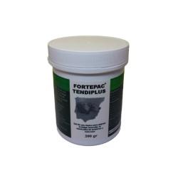 Fortepac - Tendiplus
