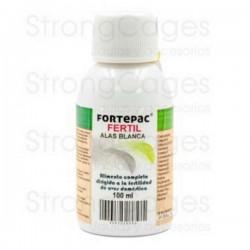Fortepac - Fertil - Alas blancas